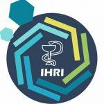 شرکت نوآوران تحقیق بهداشت ایرانیان