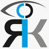 شرکت هوشمندپرداز آیریک