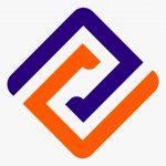 شرکت نیکو دادهی مجازی زیگورات