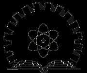 شرکت پژوهشگران فناوریهای پیشرفته آسیا