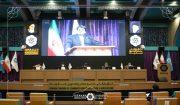 برگزاری مجمع عمومی انجمن شرکتهای دانشبنیان استاناصفهان